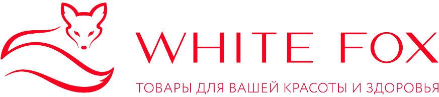 WhiteFox-Shop