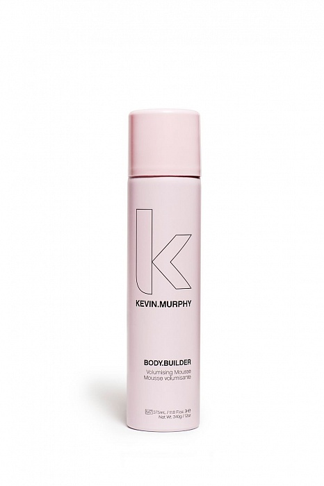 KEVIN.MURPHY Body.Builder Мусс для объема | 400 мл