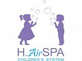 H.AirSPA